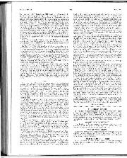 Archive issue May 1961 page 30 article thumbnail