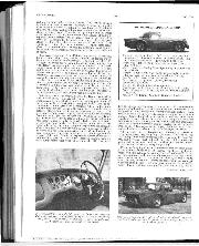 Archive issue May 1961 page 40 article thumbnail