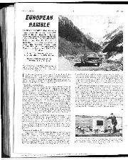 Page 46 of May 1961 issue thumbnail