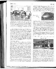 Archive issue May 1961 page 66 article thumbnail