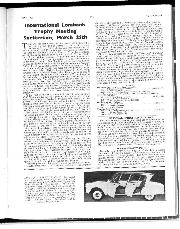 Page 69 of May 1961 issue thumbnail