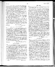 Page 79 of May 1961 issue thumbnail