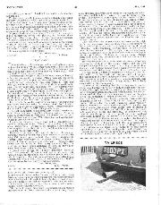 Archive issue May 1961 page 80 article thumbnail