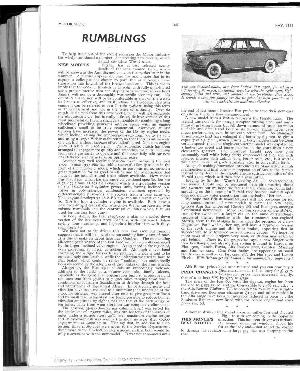 Page 16 of May 1961 archive issue thumbnail