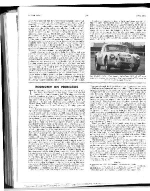 Page 18 of May 1961 archive issue thumbnail