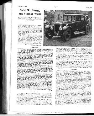 Page 26 of May 1961 archive issue thumbnail