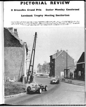 Page 57 of May 1961 archive issue thumbnail