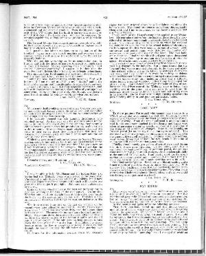 Page 77 of May 1961 archive issue thumbnail