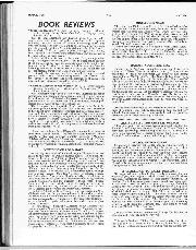 Page 12 of May 1962 issue thumbnail