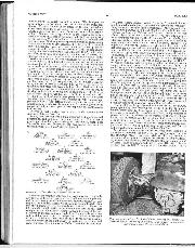 Archive issue May 1962 page 22 article thumbnail