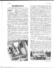 Page 25 of May 1962 issue thumbnail