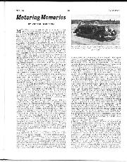 Archive issue May 1962 page 27 article thumbnail