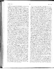 Archive issue May 1962 page 28 article thumbnail