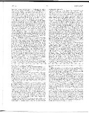 Archive issue May 1962 page 31 article thumbnail