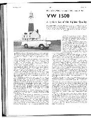 Page 32 of May 1962 issue thumbnail