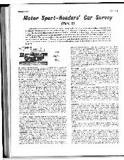 Page 36 of May 1962 issue thumbnail