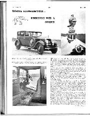 Page 44 of May 1962 issue thumbnail