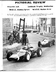 Archive issue May 1962 page 45 article thumbnail