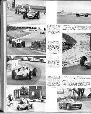 Archive issue May 1962 page 46 article thumbnail
