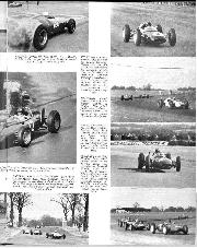 Archive issue May 1962 page 47 article thumbnail