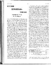 Page 48 of May 1962 issue thumbnail