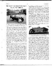 Page 49 of May 1962 issue thumbnail