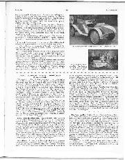 Page 51 of May 1962 issue thumbnail