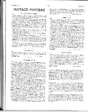 Page 52 of May 1962 issue thumbnail