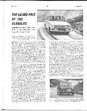 Page 53 of May 1962 issue thumbnail