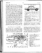 Page 58 of May 1962 issue thumbnail