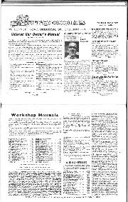 Page 68 of May 1962 issue thumbnail