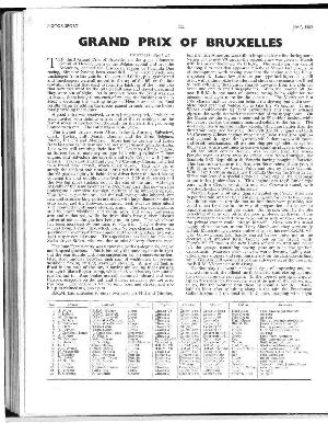 Page 20 of May 1962 archive issue thumbnail