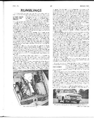 Page 25 of May 1962 archive issue thumbnail