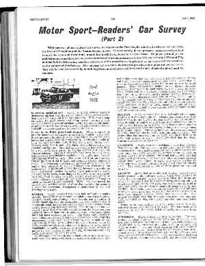 Page 36 of May 1962 archive issue thumbnail
