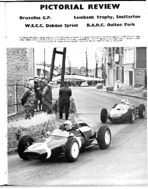 Page 45 of May 1962 archive issue thumbnail