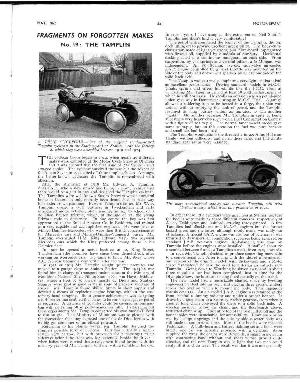 Page 49 of May 1962 archive issue thumbnail