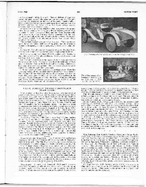 Page 51 of May 1962 archive issue thumbnail
