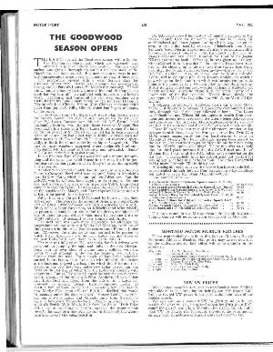 Page 56 of May 1962 archive issue thumbnail