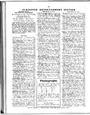 Page 66 of May 1962 archive issue thumbnail