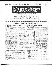 Page 11 of May 1963 issue thumbnail