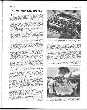 Page 13 of May 1963 issue thumbnail