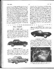 Archive issue May 1963 page 14 article thumbnail