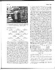 Archive issue May 1963 page 17 article thumbnail