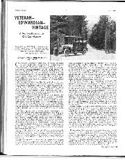 Page 18 of May 1963 issue thumbnail