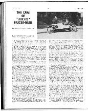 Page 22 of May 1963 issue thumbnail