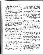 Archive issue May 1963 page 26 article thumbnail
