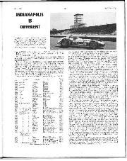 Page 27 of May 1963 issue thumbnail