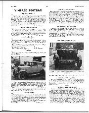 Page 37 of May 1963 issue thumbnail
