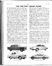 Page 44 of May 1963 issue thumbnail