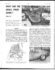 Page 51 of May 1963 issue thumbnail